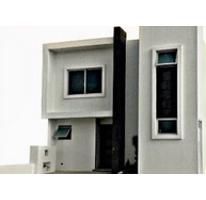 Foto de casa en renta en  , lomas de angelópolis ii, san andrés cholula, puebla, 2587679 No. 01