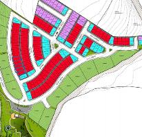 Foto de terreno habitacional en venta en  , lomas de angelópolis ii, san andrés cholula, puebla, 2641752 No. 01
