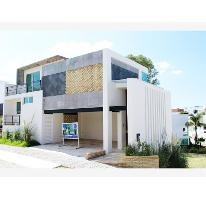 Foto de casa en venta en  , lomas de angelópolis ii, san andrés cholula, puebla, 2659478 No. 01