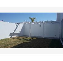 Foto de casa en venta en  , lomas de angelópolis ii, san andrés cholula, puebla, 2664273 No. 02