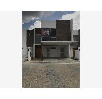 Foto de casa en venta en  , lomas de angelópolis ii, san andrés cholula, puebla, 2701897 No. 01