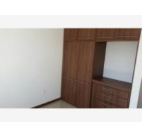 Foto de casa en venta en  , lomas de angelópolis ii, san andrés cholula, puebla, 2701897 No. 13