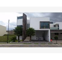 Foto de casa en venta en  , lomas de angelópolis ii, san andrés cholula, puebla, 2703621 No. 01