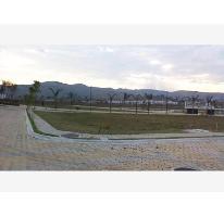 Foto de terreno habitacional en venta en  , lomas de angelópolis ii, san andrés cholula, puebla, 2707142 No. 01