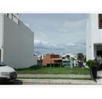 Propiedad similar 2707196 en Lomas de Angelópolis II.