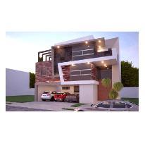 Foto de casa en venta en  , lomas de angelópolis ii, san andrés cholula, puebla, 2736242 No. 01