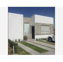 Foto de casa en renta en  , lomas de angelópolis ii, san andrés cholula, puebla, 2782245 No. 01
