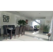 Foto de casa en renta en  , lomas de angelópolis ii, san andrés cholula, puebla, 2808460 No. 01