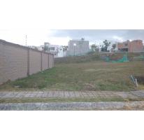 Foto de terreno habitacional en venta en  , lomas de angelópolis ii, san andrés cholula, puebla, 2816136 No. 01