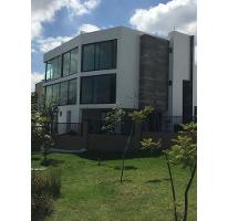 Foto de casa en venta en  , lomas de angelópolis ii, san andrés cholula, puebla, 2834622 No. 01