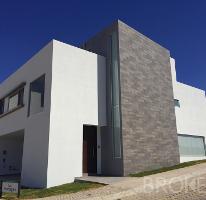 Foto de casa en renta en  , lomas de angelópolis ii, san andrés cholula, puebla, 2868510 No. 01