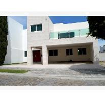 Foto de casa en venta en  , lomas de angelópolis ii, san andrés cholula, puebla, 2888124 No. 01