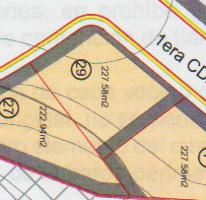 Foto de terreno habitacional en venta en  , lomas de angelópolis ii, san andrés cholula, puebla, 2896389 No. 01