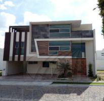 Propiedad similar 2905728 en Lomas de Angelópolis II.