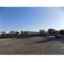 Foto de terreno comercial en venta en  , lomas de angelópolis ii, san andrés cholula, puebla, 2929792 No. 01