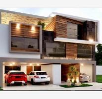 Foto de casa en venta en  , lomas de angelópolis ii, san andrés cholula, puebla, 2988509 No. 01