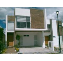Foto de casa en venta en, lomas de angelópolis ii, san andrés cholula, puebla, 897749 no 01