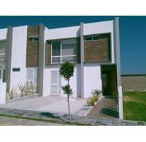 Foto de casa en venta en  , lomas de angelópolis ii, san andrés cholula, puebla, 897763 No. 01