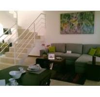 Foto de casa en venta en, lomas de angelópolis ii, san andrés cholula, puebla, 897763 no 01
