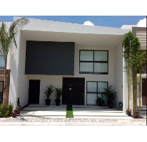 Foto de casa en venta en, lomas de angelópolis ii, san andrés cholula, puebla, 978301 no 01
