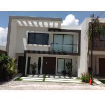 Foto de casa en venta en, lomas de angelópolis ii, san andrés cholula, puebla, 978303 no 01
