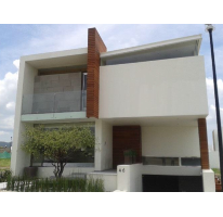 Foto de casa en venta en, lomas de angelópolis closster 777, san andrés cholula, puebla, 1384563 no 01