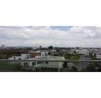 Foto de departamento en venta en, lomas de angelópolis closster 777, san andrés cholula, puebla, 1389177 no 01