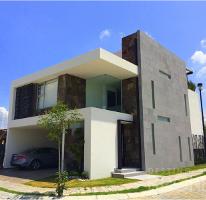 Foto de casa en renta en  , lomas de angelópolis privanza, san andrés cholula, puebla, 1389535 No. 01
