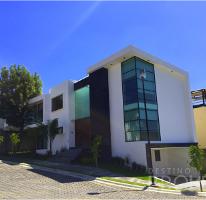 Foto de casa en renta en, lomas de angelópolis closster 777, san andrés cholula, puebla, 1406053 no 01