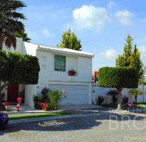 Foto de casa en venta en  , lomas de angelópolis privanza, san andrés cholula, puebla, 1476139 No. 01