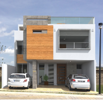 Foto de casa en venta en, lomas de angelópolis closster 777, san andrés cholula, puebla, 1481783 no 01