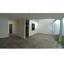 Foto de casa en venta en  , lomas de angelópolis privanza, san andrés cholula, puebla, 1486899 No. 02