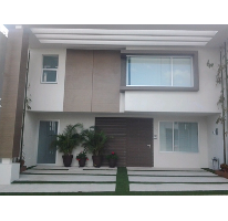 Foto de casa en venta en, lomas de angelópolis ii, san andrés cholula, puebla, 1552456 no 01