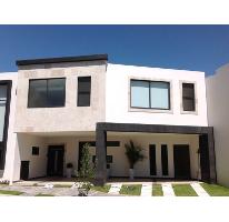 Foto de casa en venta en, lomas de angelópolis ii, san andrés cholula, puebla, 1552470 no 01
