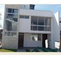 Foto de casa en venta en, lomas de angelópolis ii, san andrés cholula, puebla, 1567601 no 01
