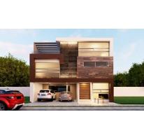 Foto de casa en venta en, lomas de angelópolis ii, san andrés cholula, puebla, 1646395 no 01