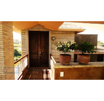 Foto de casa en venta en, lomas de angelópolis ii, san andrés cholula, puebla, 1862536 no 01