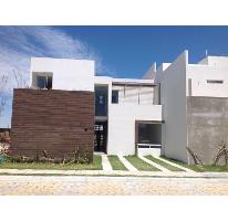 Foto de casa en venta en, lomas de angelópolis ii, san andrés cholula, puebla, 1875268 no 01