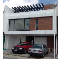 Foto de casa en venta en, lomas de angelópolis ii, san andrés cholula, puebla, 2051907 no 01