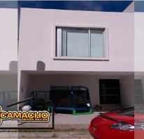 Foto de casa en renta en  , lomas de angelópolis privanza, san andrés cholula, puebla, 2058388 No. 07