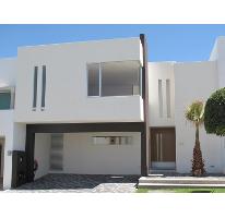 Foto de casa en renta en, lomas de angelópolis ii, san andrés cholula, puebla, 2155326 no 01
