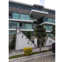 Foto de departamento en renta en, lomas de angelópolis ii, san andrés cholula, puebla, 2158742 no 01