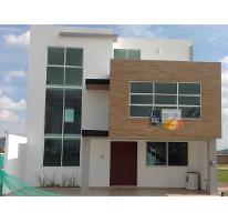 Foto de casa en venta en, lomas de angelópolis ii, san andrés cholula, puebla, 2159486 no 01