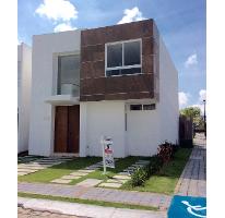 Foto de casa en venta en, lomas de angelópolis ii, san andrés cholula, puebla, 2385600 no 01