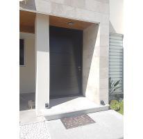 Foto de casa en renta en  , lomas de angelópolis privanza, san andrés cholula, puebla, 2385616 No. 01