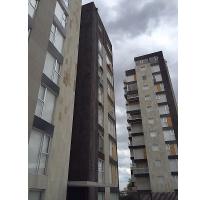 Foto de departamento en renta en, lomas de angelópolis ii, san andrés cholula, puebla, 2388830 no 01