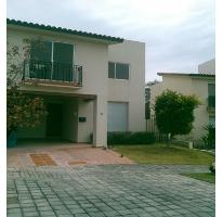 Foto de casa en renta en, lomas de angelópolis ii, san andrés cholula, puebla, 2390883 no 01