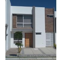 Foto de casa en renta en, lomas de angelópolis ii, san andrés cholula, puebla, 2393063 no 01