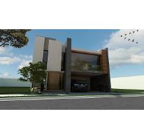 Foto de casa en venta en, lomas de angelópolis ii, san andrés cholula, puebla, 2433163 no 01