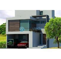 Foto de casa en venta en, lomas de angelópolis ii, san andrés cholula, puebla, 2441053 no 01